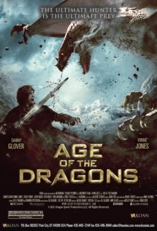 age-of-the-dragons-flyer-page-001